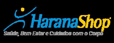 Cinta Abdominal Bioativa Campo Grande - Cinta Abdominal Cirúrgica - Harana Shop