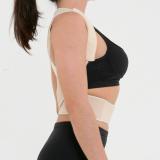 comprar corretor postural completo magnético Raposo Tavares