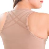 comprar corretor postural feminino Ferraz de Vasconcelos