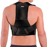 comprar corretor postural magnético Carapicuíba