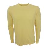 comprar roupas com fator de proteção solar Jandira