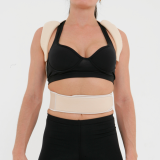 corretor postural ideal Itupeva