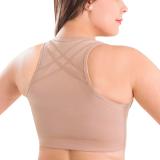 corretor postural feminino