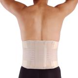 loja de cinta abdominal ortopédica Limão