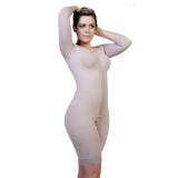 modelador curto com abertura frontal bioativa Vila Marisa Mazzei