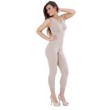 modelador curto com pernas Moema