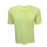 roupas com proteção solar uva e uvb Bela Vista