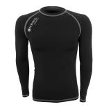 roupas esportivas com proteção solar Moema