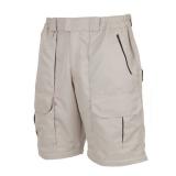 roupas para proteção solar à venda Itapevi
