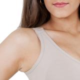 sutiã pós cirurgia de mama preço Guararema