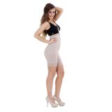 valor de cinta pós cirúrgica abdominoplastia Anália Franco
