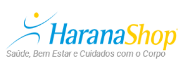 corretor postural ideal - Harana Shop
