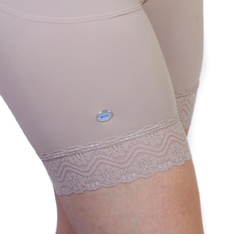 Loja de Modelador Curto Pós-cirúrgico Abertura Frontal Indaiatuba - Modelador Curto com Pernas
