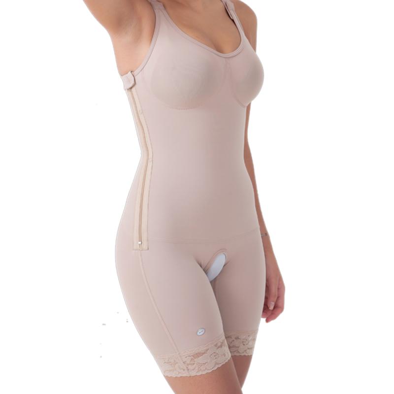 Quanto Custa Modelador Curto Moldado Pompéia - Modelador Curto com Pernas