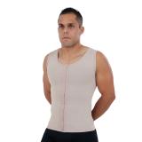 cinta pós cirúrgica lipo masculina Sapopemba