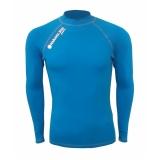 comprar roupas esportivas com proteção solar Embu das Artes