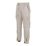 comprar roupas para proteção solar Vila Maria