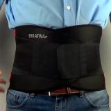 encomenda de faixa abdominal masculina Bela Cintra