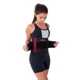 faixa abdominal elástica preço Paulínia