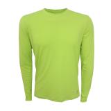 loja de roupas com fator de proteção solar Limeira