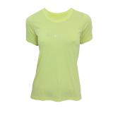 loja de roupas com proteção solar feminina Vila Endres