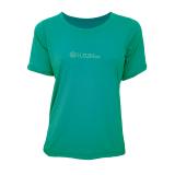 roupas com proteção solar feminina à venda Santa Cruz