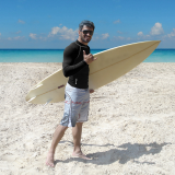 roupas esportivas com proteção solar à venda Vila Maria