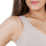 sutiã pós cirurgia de mama preço Jardim Ângela