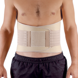 venda de cinta abdominal ortopédica Santo Amaro